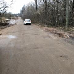 В Тверской области движение грузовиков ограничат с 1 апреля