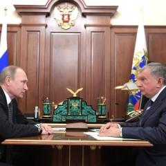 «Справедливая Россия» предложила снизить НДС до 15%
