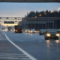 В Ленинградской области весенние ограничения введут на весь апрель
