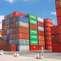 Субсидии на ж/д транзит контейнеров могут продлить на 2021 год