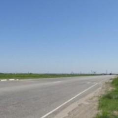 Участок трассы «Вятка» в Чувашской Республике стал федеральным