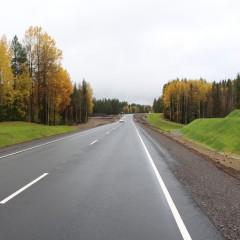 Вологодской области выделят 4,9 млрд. рублей на строительство моста в Череповце