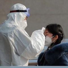 Международное рейтинговое агентство Fitch: мировой рынок автомобилей пострадает из-за нового коронавируса