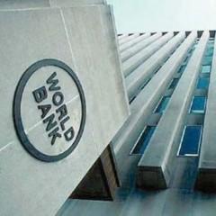 Всемирный банк рекомендовал России ввести «углеродный налог»