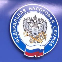 О переходе с ЕНВД на «упрощенку» можно сообщить до 31 марта