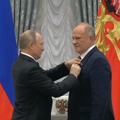 В России с 2021 года могут ввести прогрессивную шкалу НДФЛ