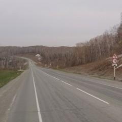 В Новосибирской области весенние ограничения введут с 19 апреля