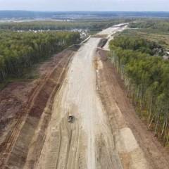 Финансирование национального «дорожного» проекта будет увеличено