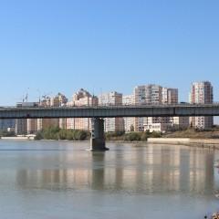 Первый этап «грузового каркаса» в Краснодаре запустят до конца года