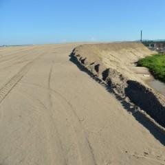 Правительство выделило почти 5 млрд. рублей на ремонт дорог в регионах