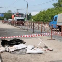 В Ивановской области весенние ограничения ввели раньше срока