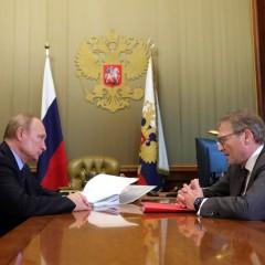 Бизнес-омбудсмен призвал отложить принятие нового КоАП