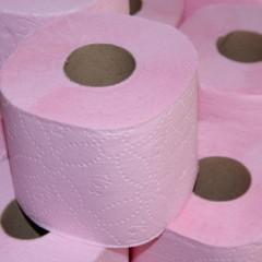 Правительство утвердило список товаров первой необходимости в связи с коронавирусом