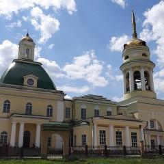 Южный обход Каменск-Уральского в Свердловской области стал федеральным