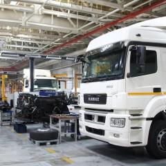 Субсидии автопрому рассчитают в зависимости от объемов экспорта