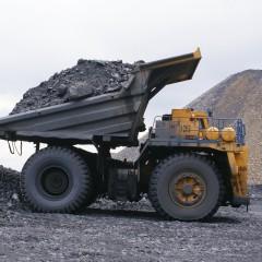Механизм «вези или плати» опробуют на дополнительных поставках угля из Кузбасса
