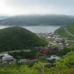 В Хабаровском крае рассчитывают построить новый порт