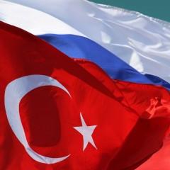 РФ и Турция договорились о взаимном снятии ограничений для автоперевозчиков