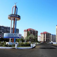 В дагестанском Каспийске планируют построить новую дорогу
