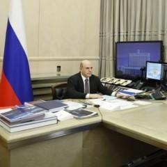 Трассу «Москва-Казань» должны открыть в I квартале 2024 года