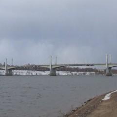 На Волге построят крупнейший терминал для перевалки нефтепродуктов