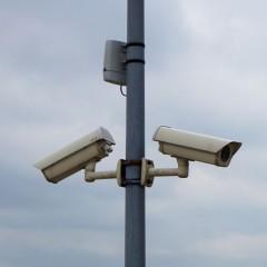 Штрафы с неправильно установленных камер могут стать недействительными