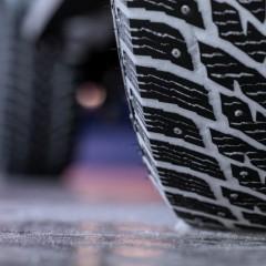 В перечень товаров первой необходимости могут войти шины