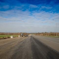 Строительство северного обхода Ростова может затормозиться из-за археологических экспертиз