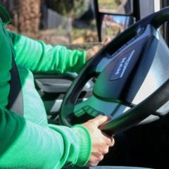 В Правительство направили законопроект о телемедицине для водителей