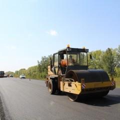 Стоимость строительства Южного транзита в Новосибирске выросла в 2 раза