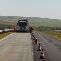 Дорогу от Оренбурга до Соль-Илецка расширят до четырех полос