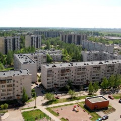 Ленобласть и Санкт-Петербург реализуют минимум 10 крупных дорожных проектов