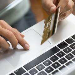 Объем розничного интернет-экспорта из России может превысить 800 млн. долларов