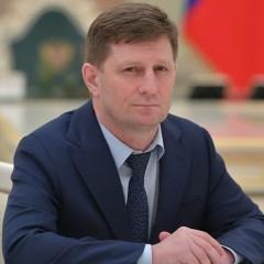 Режим самоизоляции в Хабаровском крае продлили до 10 июня