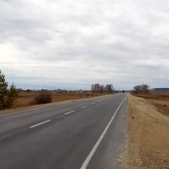 В Якутии весенние ограничения продлятся до середины июля
