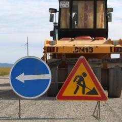 В Забайкальском крае завершили ремонт дорог, запланированный на 2020 год