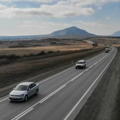 В Ставропольском крае в 2021 году установят еще 100 дорожных камер