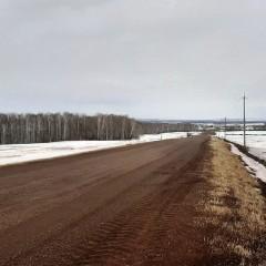 В Красноярском крае частично продлят весенние ограничения