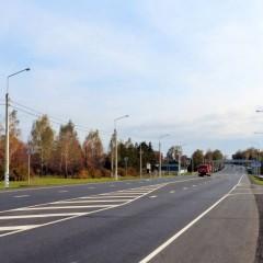 График реализации Комплексного плана магистральной инфраструктуры утвердят к 1 июля