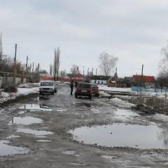 «РосдорНИИ» стал оператором реестра технологий дорожного строительства
