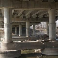В Карачаево-Черкесии капитально отремонтируют три моста