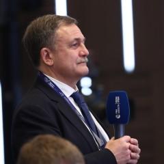 В 2021 году ФТС проведет два пилотных проекта для российских экспортеров