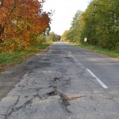 Весной 2020 года 470 км новгородских трасс станут федеральными