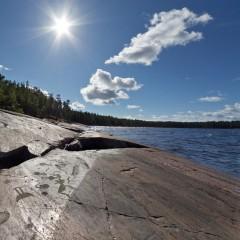 Власти Карелии просят 1,4 млрд. рублей на новый мост через залив Онежского озера