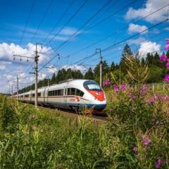 РЖД инвестирует до 2020 года более 8,5 млрд рублей в инфраструктуру Новгородской области