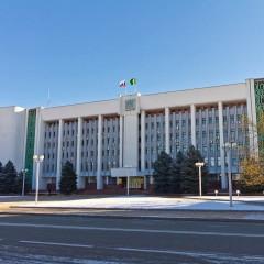 В Адыгее в порядке эксперимента установят налоговый режим для «самозанятых» с 1 июля