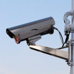 В Ленинградской области установят «умные» камеры для контроля скоростного режима