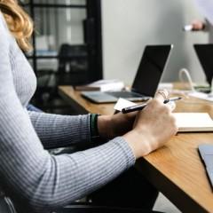 Законопроект о возвращении «самозанятым» налогов за 2019 год приняли в третьем чтении