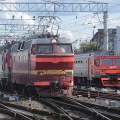 Власти могут ограничить передвижение между регионами России