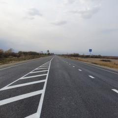 На региональных дорогах Амурской области установят первые дорожные камеры